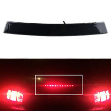 2006 hyundai sonata 3rd brake light replacement cheap 3rd brake l find 3rd brake l deals on line at alibaba com