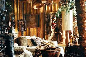 African Themed Bedrooms Bedroom Decor Inspired By African Theme U2014 Smith Design