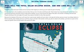 android eclipse eclipse safari android apps on play