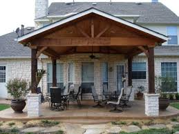 Covered Patio Ideas For Backyard by Patio Cover Cabana Backyard Ideas Pinterest Patios Cabana