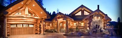 log cabin outdoor lighting pioneer log homes log homes not just your grandmas little log