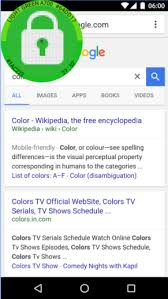 7 best color matching apps for android and iphone