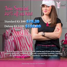 Pink Zebra Home Decor 494 Best Pink Zebra Independent Consultant Www Pinkzebrahome Com
