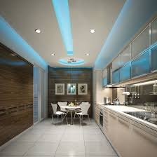 led under cabinet lighting tape attractive led under cabinet lighting tape m82 about home remodeling