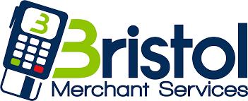 Webmaster Webmaster U2013 Bristol Merchant Services Com