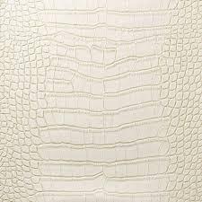Best  Luxury Wallpaper Ideas On Pinterest Metallic Wallpaper - Designer home wallpaper