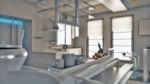 download future kitchen astana apartments com