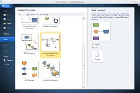 visio guy visio 2010 sharepoint workflows
