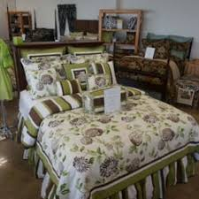 bedding outlet stores home elements luxury bedding outlet closed 10 photos outlet