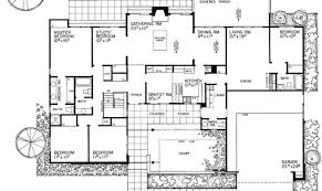 16 best floor plans for homes with mother in law suites home