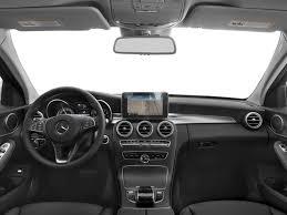 2017 mercedes benz c class price trims options specs photos