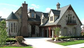 custom home designs custom home builders services tk design