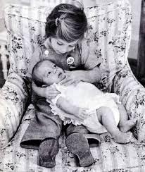 Caroline Kennedy S Children 548 Best Caroline Kennedy Images On Pinterest Caroline Kennedy