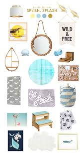 best 25 nautical kids bathrooms ideas on pinterest nautical