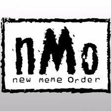 New Meme Order - new meme order thenewmemeorder twitter