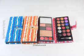 Eyeshadow Dompet eyeshadow dompet mini toko kecantikan dan kosmetik grosir