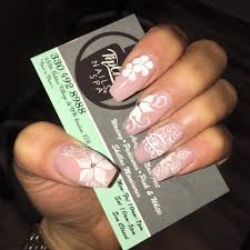 top coat nails u0026 spa nail salons 4336 belden village st nw