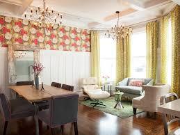 Armalock Laminate Flooring Quirky Accessories Spectacular Jute Rug Living Room Spectacular