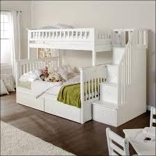 bedroom ko childrens chic bedroom couple natty space saving kids
