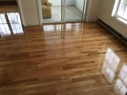 Laminate Flooring In Manchester Photo Gallery Floor Refinishing Nashua Nh Salem Nh C U0026 C