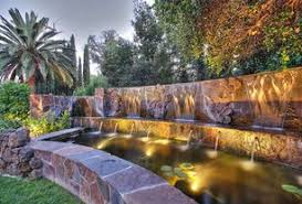 rustic landscape yard design ideas u0026 pictures zillow digs zillow