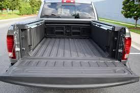 dodge ram crew cab bed size 2013 ram 1500 sport crew cab bed