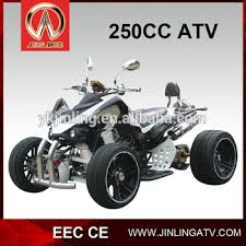 Atv Light Bar Sale Led Light Bar 250cc Spy Racing Atv With Eec Buy 250cc