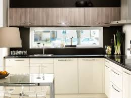 Ikea Kitchen Cabinet Design Tag For Kitchen Cabinets Design Ikea Nanilumi
