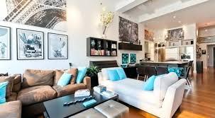 chambre loft chambre loft yorkais meilleur idées de conception de maison