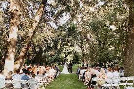 outdoor wedding venues utah outdoor wedding venues utah decoration