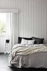 Black And White Bed 1074 Best Bedroom Ideas Images On Pinterest Bedroom Ideas