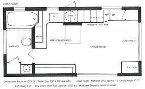 floor plans for cabins tiny home floorplans tiny house floor plans small cabin floor
