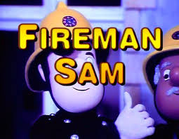 fireman sam cbbc choice wikia fandom powered wikia