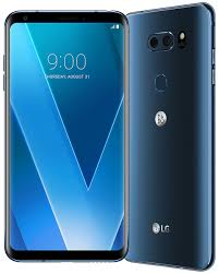 lg v30 to come in four colors u2013 the android soul