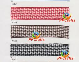 ribbon in bulk buy wholesale bulk ribbon and get free shipping on aliexpress