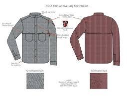wool sweater nols wool sweater nols store