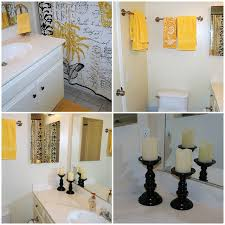 Safari Bathroom Ideas 110 Best Bathroom Makeover Images On Pinterest Bathroom Ideas