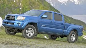 toyota credit canada login 2008 tacoma a first rate weekend toy the globe and mail
