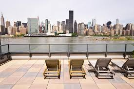 2 bedroom apartments for rent long island new york apartments long island city 3 bedroom apartment for rent