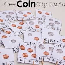 best 25 counting money ideas on pinterest learning money