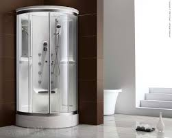 steam shower cubicle the ivela steam shower cubicle ivela