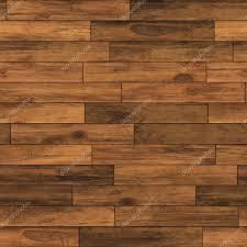 Textured Laminate Flooring Seamless Chestnut Laminate Flooring Texture Background U2014 Stock