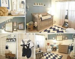 Decorating A Nursery On A Budget Nursery Design On A Budget Project Nursery