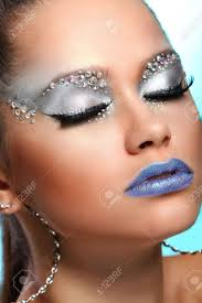 halloween portrait background ideas 774 best makeup images on pinterest makeup hairstyles and make up