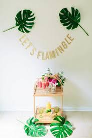 15 best flamingo baby shower ideas images on pinterest shower