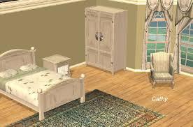 Homemade Bedroom Ideas - Homemade bedroom ideas