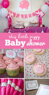 best 25 pig baby shower ideas on pinterest baby shower foods