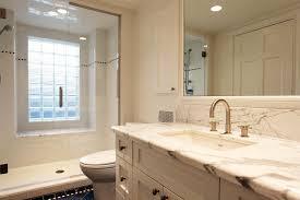 Recessed Lighting In Bathroom Amusing Best Bathroom Recessed Lighting How To Remove On In