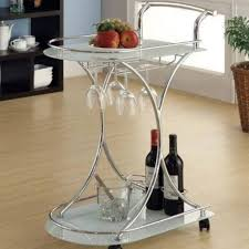 Dining Room Cart by Dining Room Serving Carts Dining Room Serving Cart One Ideas