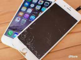 how to transfer data from your old phone to your new iphone
